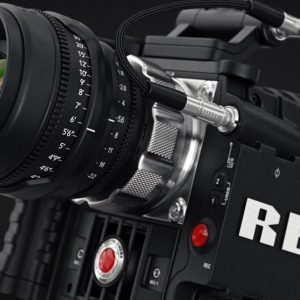 13_Red_Epic_Camera_Real_00175